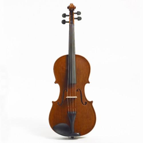 Stentor Messina Handmade ProSeries 1866 altas 4/4-3/4 dydžiai