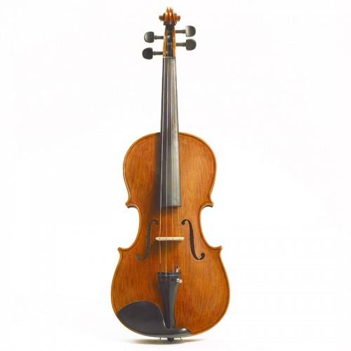 Stentor Elysia Handmade ProSeries 1876 altas 4/4-3/4 dydžiai
