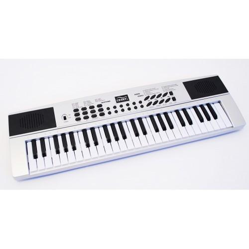 Klavišinis instrumentas vaikams 4901