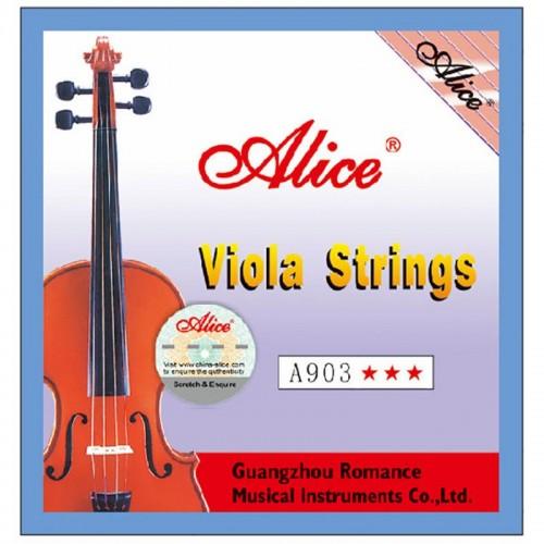 Stygos altui Alice A903