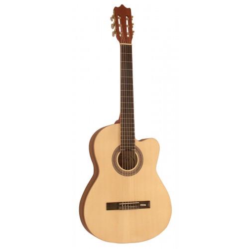 Elektro-klasikinė gitara