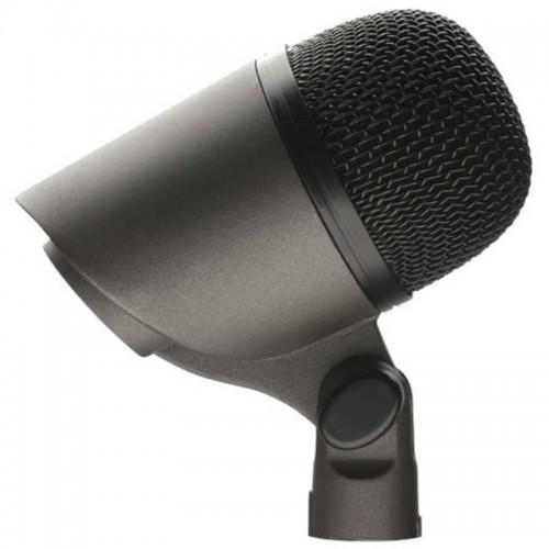 Stagg DM-5010H dinaminis mikrofonas