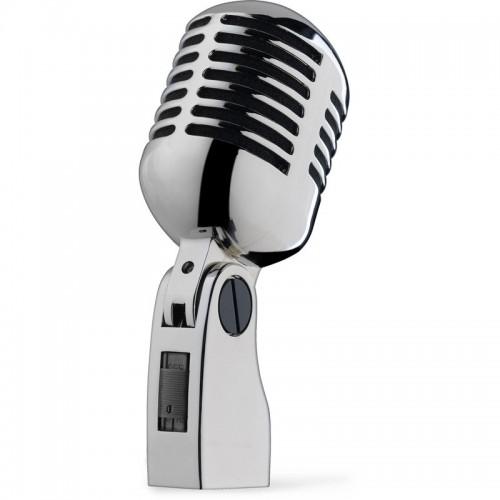Stagg MD-007CRH dinaminis mikrofonas