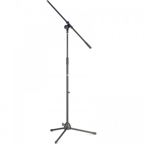 Stagg MIS-1022BK mikrofono stovas