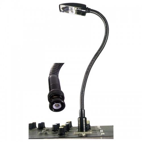 Stagg GL-200 lempa