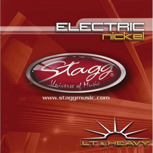 Stagg EL-1052 stygos elektrinei gitarai