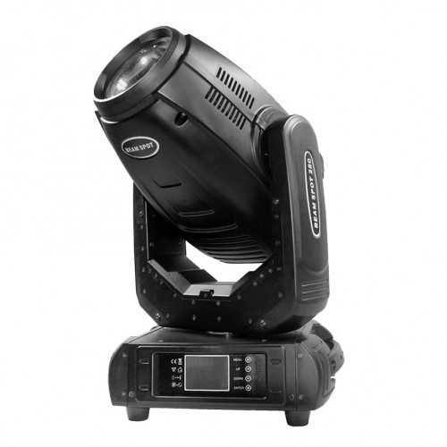Flash 10R hybrid 3 in 1 (beam, wash, spot) judanti galva