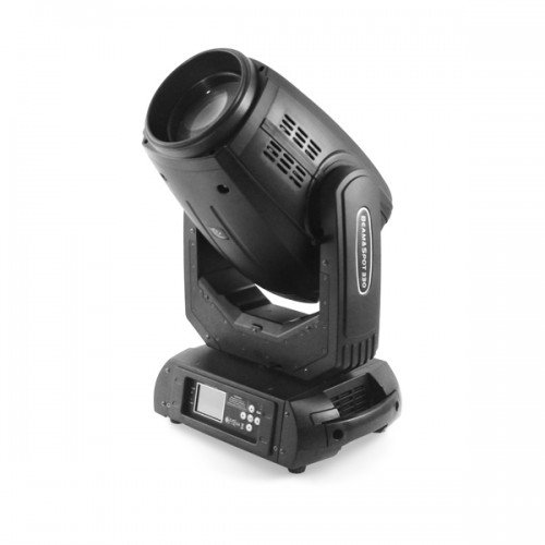 Flash 15R hybrid 3 in 1 beam, wash, spot judanti galva