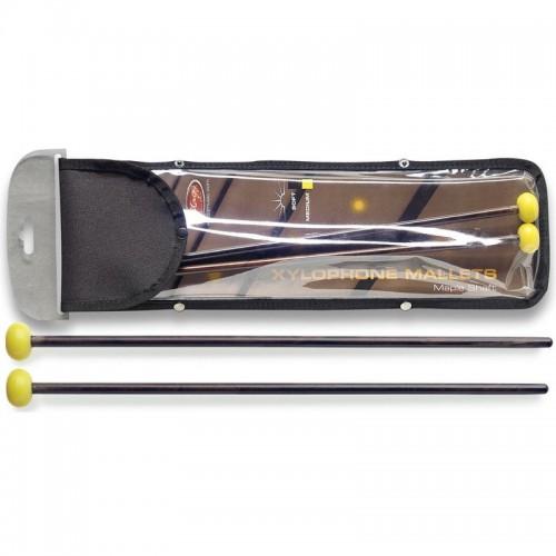 Stagg SMX-WN1 lazdelės ksilofonui