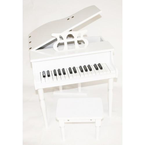 Vaikiškas pianinas W