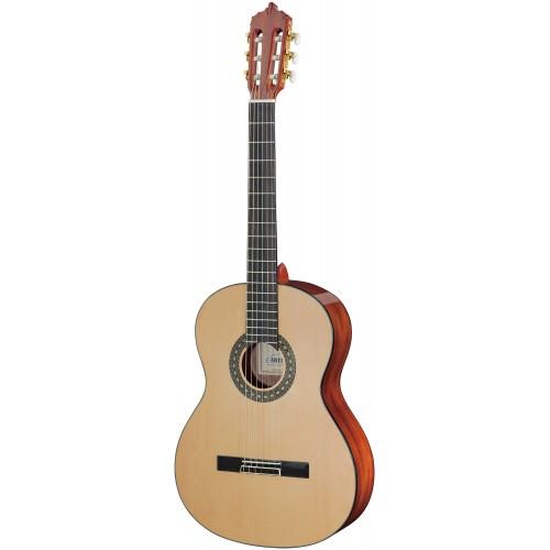 ARTESANO Estudiante XA-4/4 klasikinė gitara