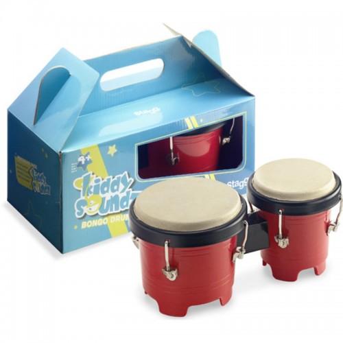 Stagg BOP05 mini bongo būgnai