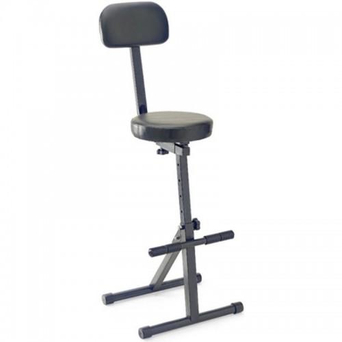 Stagg MT-300 BK kėdutė