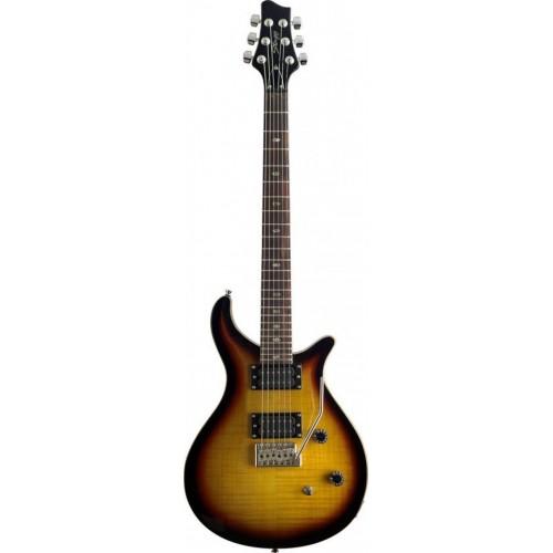 Stagg R500-TS elektrinė gitara