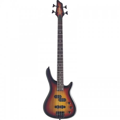 Stagg BC300-SB bosinė gitara