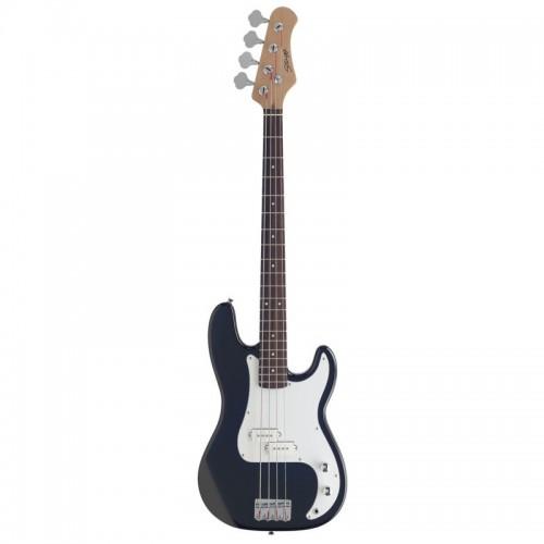 Stagg P300-BK bosinė gitara