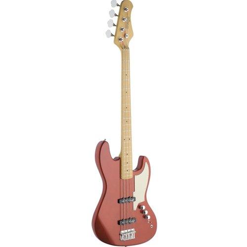 Stagg SBJ-50 MRD bosinė gitara
