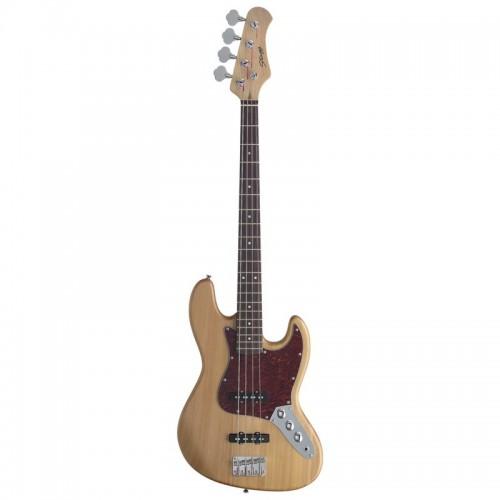 Stagg B300-NS bosinė gitara