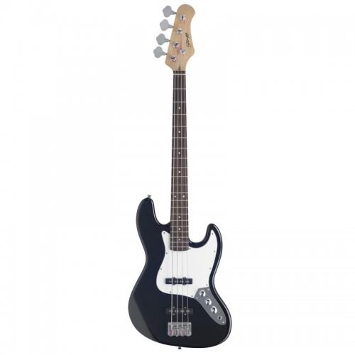 Stagg B300-BK bosinė gitara