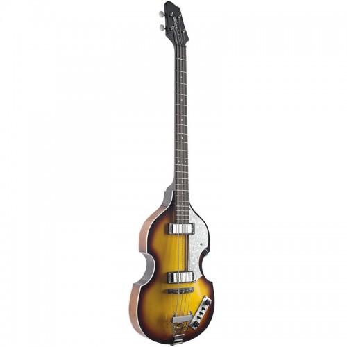 Stagg BB500 bosinė gitara