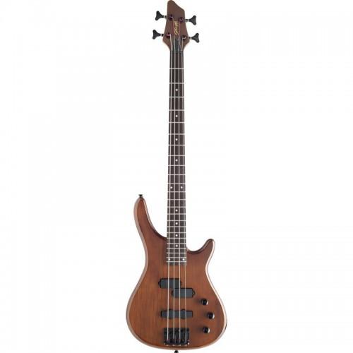 Stagg BC300-WS bosinė gitara