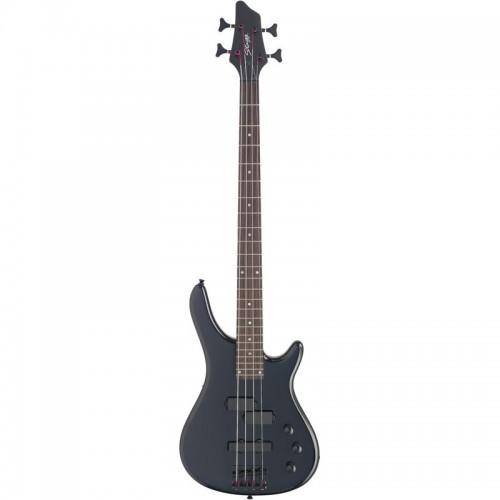 Stagg BC300-BK bosinė gitara