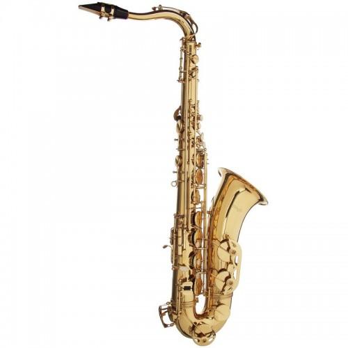 Stagg WS-TS215S tenoro saksofonas