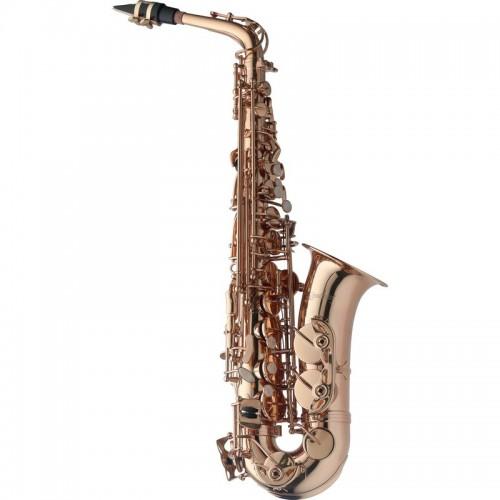 Levante LV-AS4105 alto saksofonas