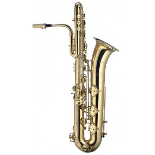 Levante LV-SB5105 bosinis saksofonas