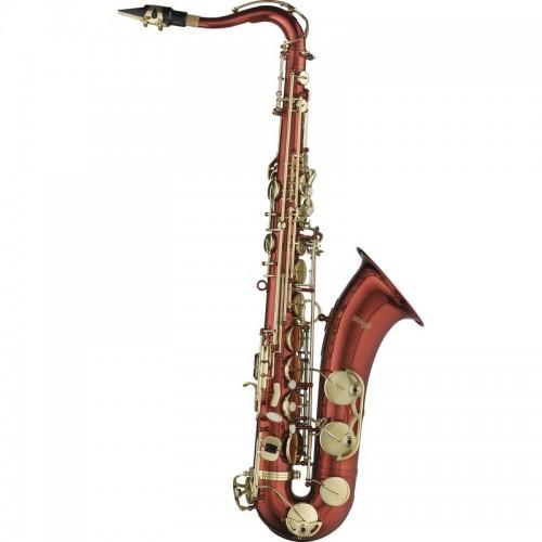 Stagg WS-TS217S tenoro saksofonas