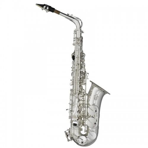 Stagg WS-AS211S alto saksofonas