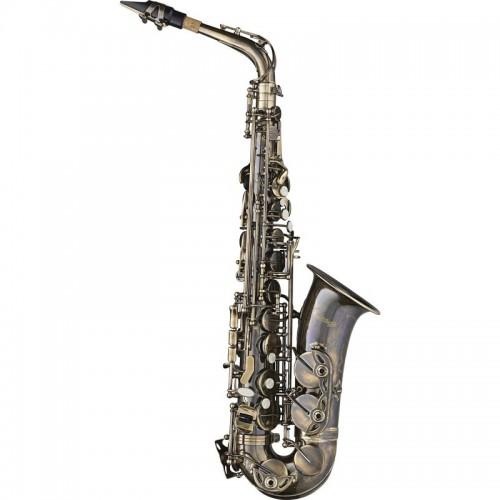 Stagg WS-AS218S alto saksofonas
