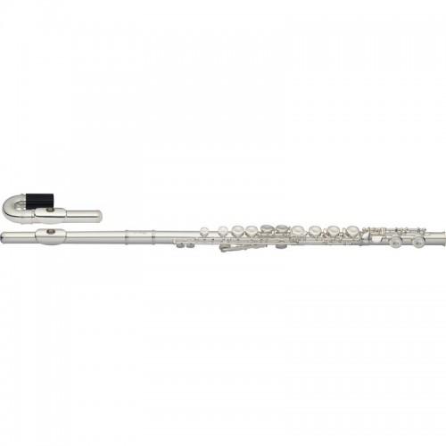 Stagg WS-FL221S fleita