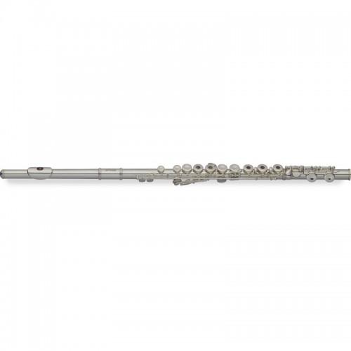 Stagg WS-FL251S fleita