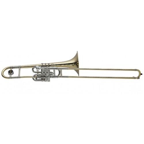 Stagg LV-TB4955 trombonas