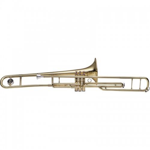 Stagg WS-TB285S trombonas
