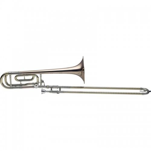 Stagg LV-TB6415 trombonas