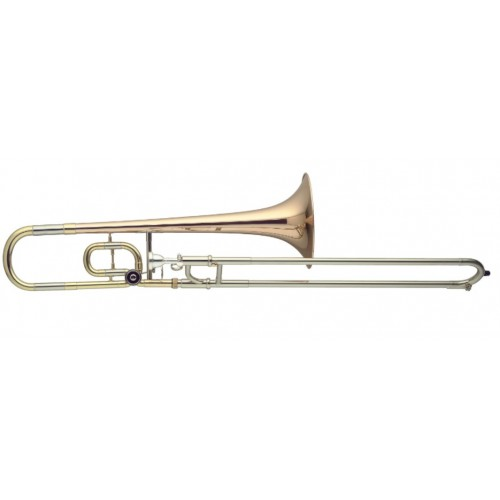 Stagg LV-TB4255 trombonas