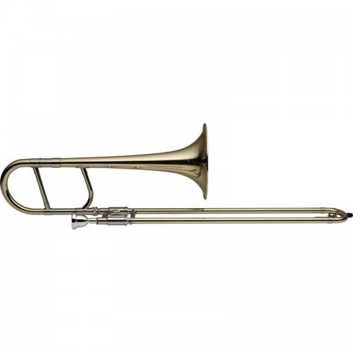 Stagg LV-TB4105 trombonas