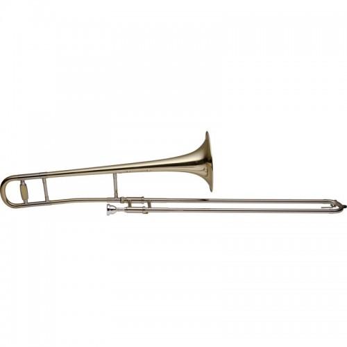Stagg LV-TB5205 trombonas