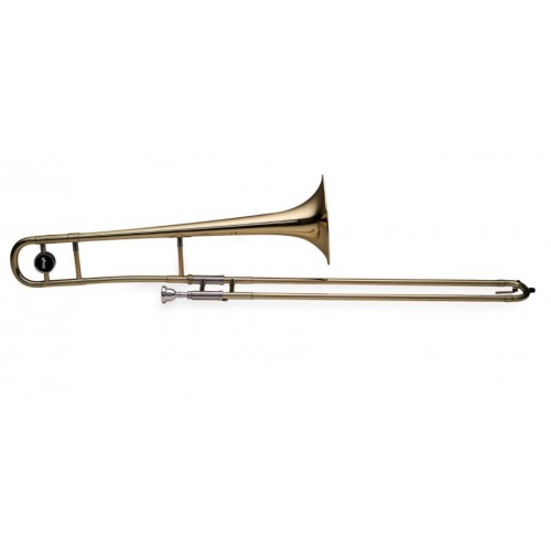 Stagg WS-TB255S trombonas