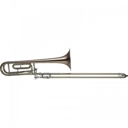 Stagg LV-TB6315 trombonas