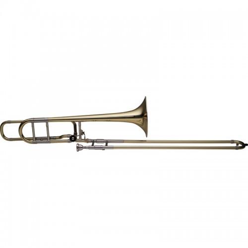 Stagg LV-TB5415 trombonas