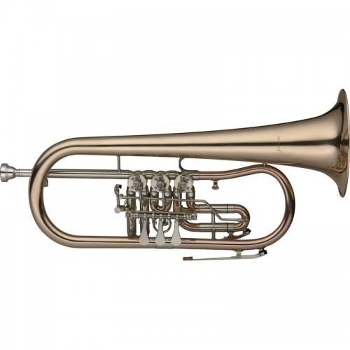 Stagg LV-FH6655 Bb fliugelhornas