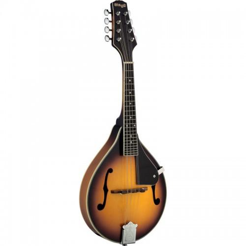 Stagg M40 S mandolina