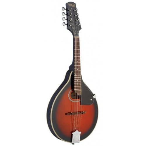 Stagg M30 mandolina