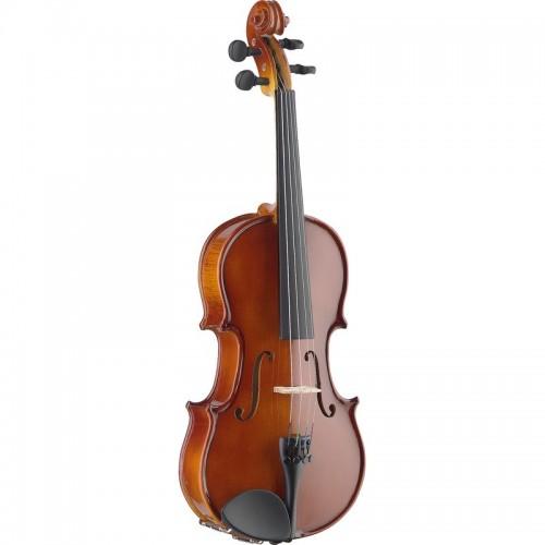 Stagg VN-1/8 smuikas