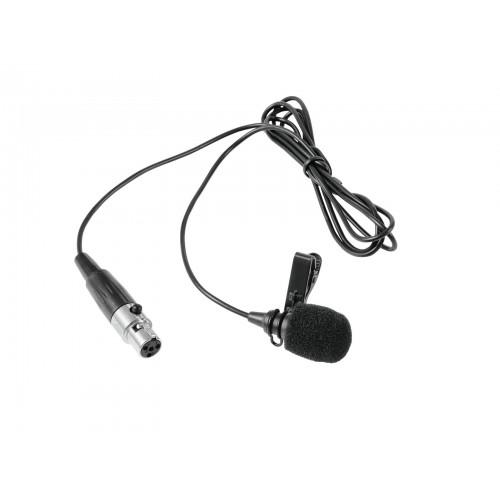 RELACART LM-C420 unidirectional mikrofonas