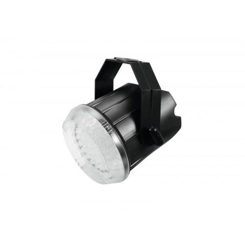 EUROLITE LED Techno 250 EC stroboskopas