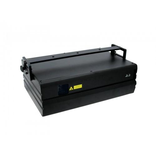 EUROLITE VLS-700RGB 30k lazeris
